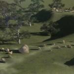 The Great Standing Stones: Australia's Stonehenge