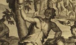Book of Jubelles