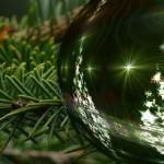 A Short History of Christmas: Christmas Myths & Legends