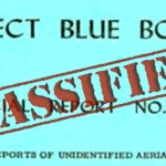 Project Blue Book Special Report #14
