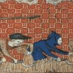 Ancient Origins Of Agriculture: Anthropology Vs Mythology