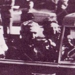 Conspiracy Theories: The John F. Kennedy Assassination