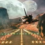 Alien Races: Descriptions, Attributes And Intentions