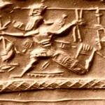 Enuma Elish:  Babylonian Epic Of Creation