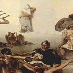 The Writings Of The Jewish Historian Josephus