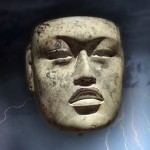Olmec Civilization: An Enigma Wrapped Up In A Mystery