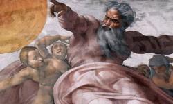 Sepher Yetzirah - Book of Formation