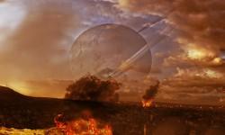 The Secret Doctrine - Helena Blavatsky