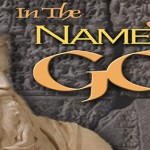 In The Name Of God:  The Development Of Human Morality