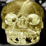 The Mystery of the Crystal Skulls:  Ancient Artifact Or Ingenious Hoax?