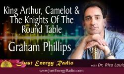 graham-phillips-king-arthur