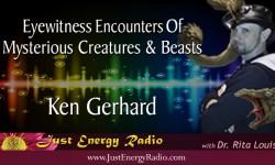 ken-gerhard-mysterious-creatures