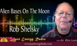 rob shelsky alien bases moon