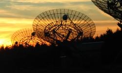 Extraterrestrial Civilizations & Interstellar Communications Conference
