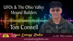 tom conwell ohio valley