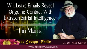 jim marrs wikileaks emails