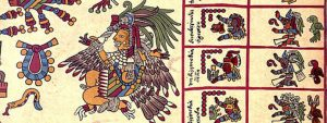 popol vuh Mayan Creation Myth